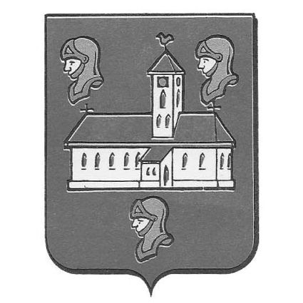 Wapenschild Nieuwerkerken